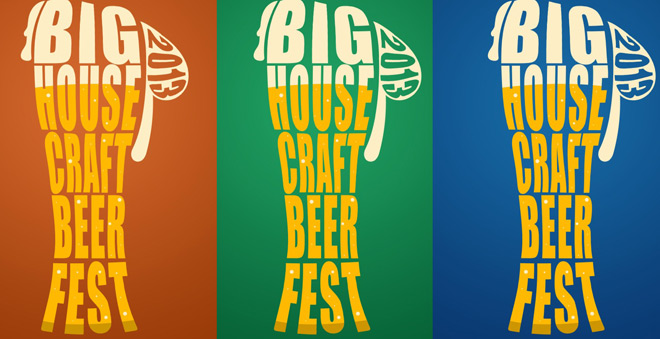Big-House-Craft-Beer