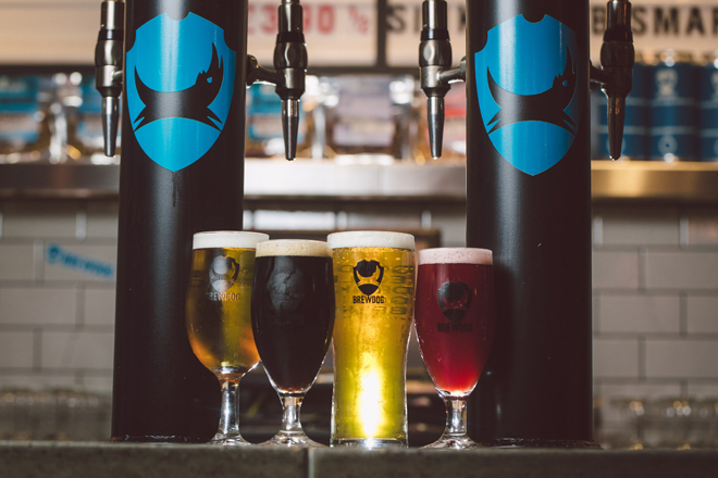 Draft_Beers_Glasses_Bar_1_cific2
