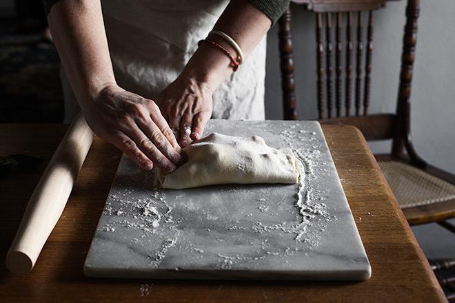 Lamb-Pie--pastry