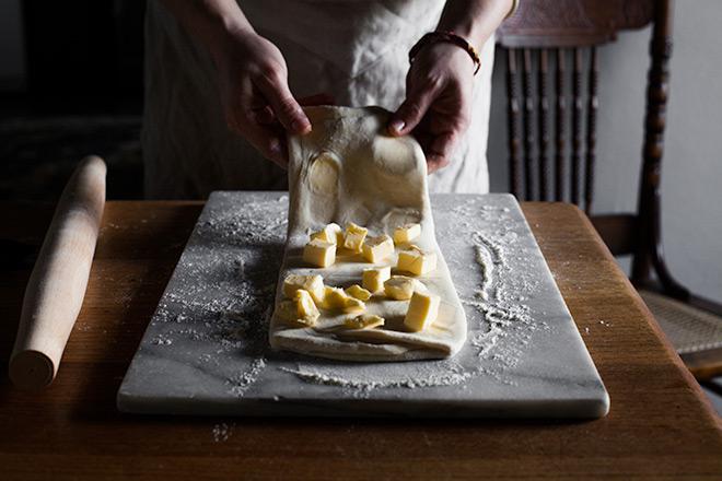 Lamb-Pie-dough-folding