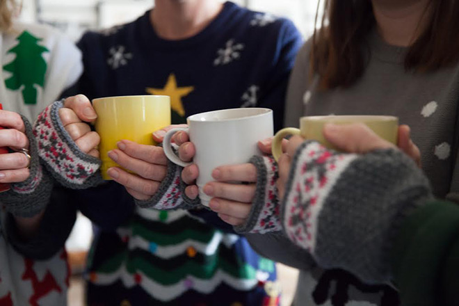 Christmas In July Party.4 Things Not To Do When Hosting Your Christmas In July Party