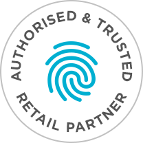 Yuppiechef is an Authorised Retailer of Wusthof