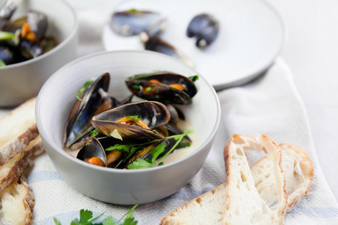 mussels_2_qzvqnb