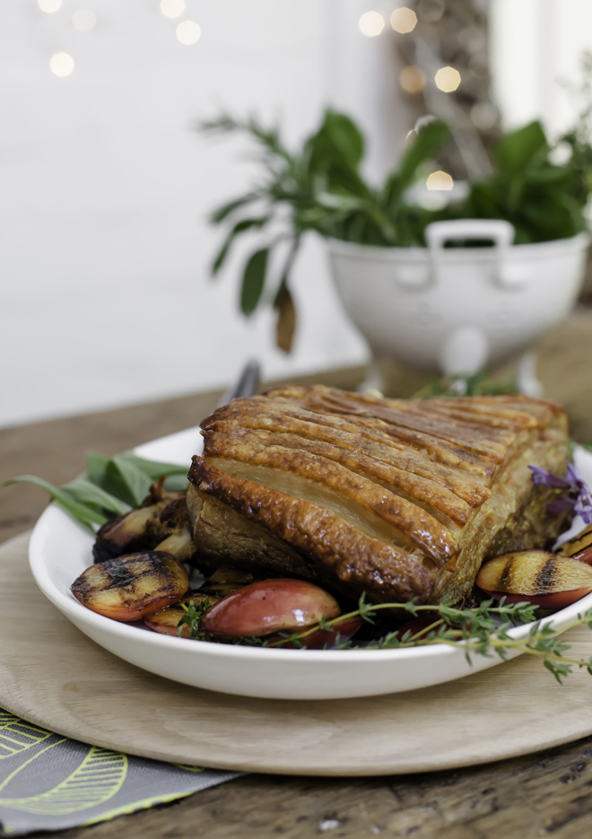YC_Christmas_Shoot_2016_Pork_Belly_3_uggf2y