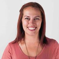 Kaylee Clark