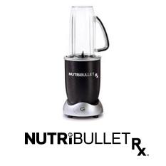 NutriBullet RX 1700W