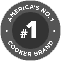 Instant Pot is America's No. 1 Cookware Brand