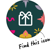 Example hunt icon