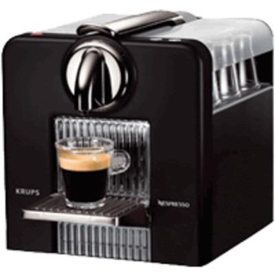 machines a cafe nespresso magimix. Black Bedroom Furniture Sets. Home Design Ideas