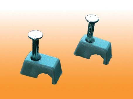 CABLE CLIP-CCT