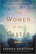 The Women in the Castle book cover image