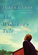 The Widower's Tale book cover image