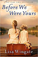 Before We Were Yours book cover image