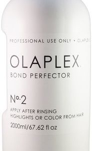 N° 2 Olaplex - Trattamento di bellezza