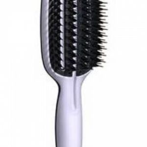 Spazzola Full Paddle Blow-Styling Hairbrush