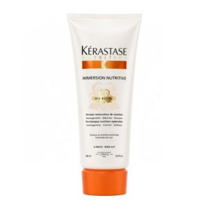 Immersion Nutritive Kerastase