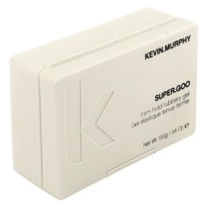 Styling Super Goo Kevin Murphy