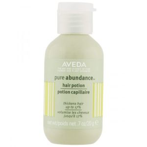 Pure Abundance™ Hair Potion Aveda