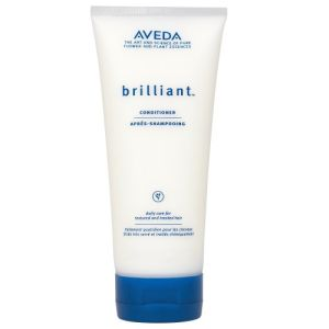 Brilliant Conditioner Aveda