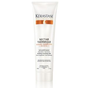 Nutritive New Nectar Thermique Thermo-Seal Kerastase