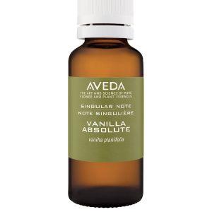 Olio essenziale di Vaniglia Aveda