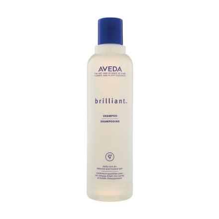 Brilliant Shampoo Aveda
