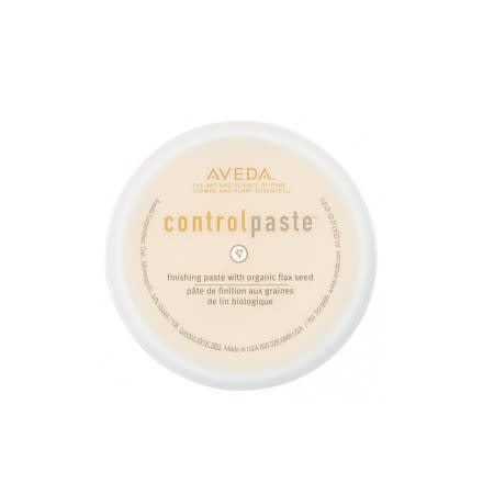 Control Paste Aveda