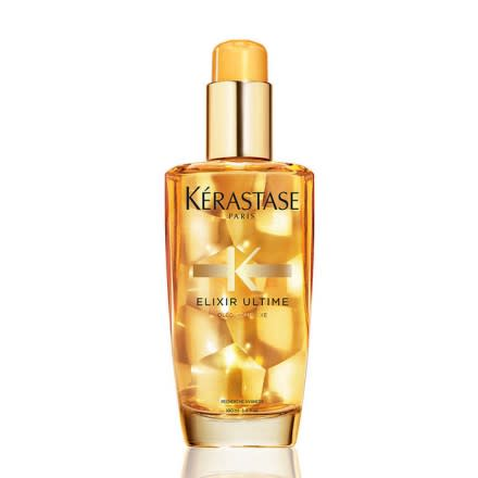 Elixir Ultime Original Oil Kerastase
