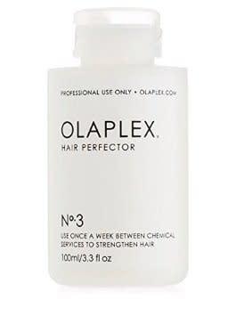 N° 3 Olaplex - Trattamento di bellezza