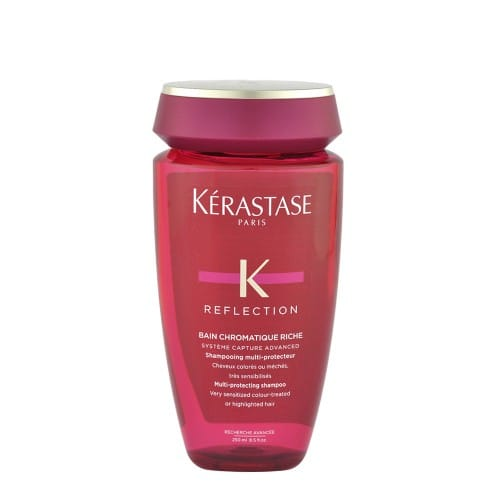Rèflection Bain Chromatique Riche Kerastase