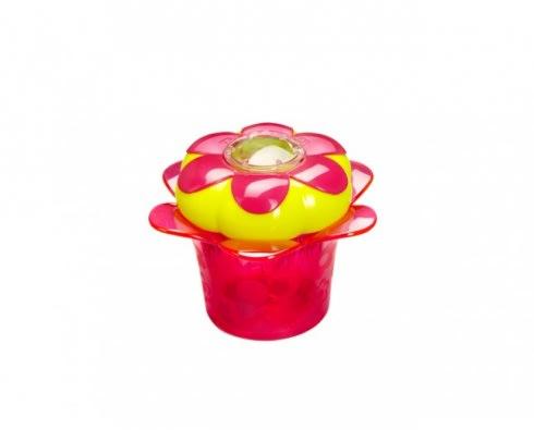 Spazzola Magic Flowerpot di Tangle Teezer