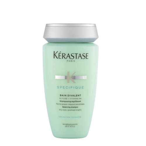 Specifique new Bain Divalent Kerastase