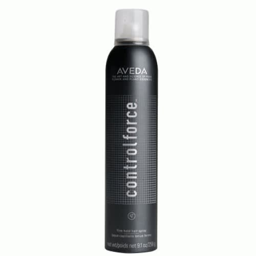 Styling Control Force™ Firm Hold Hair Spray Aveda