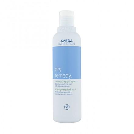 Dry Remedy™ Moisturizing Shampoo Aveda