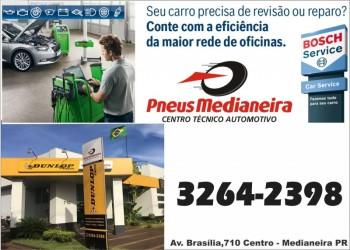 auto center media