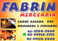 FABRIM