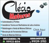CLECIO