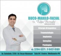 buco max