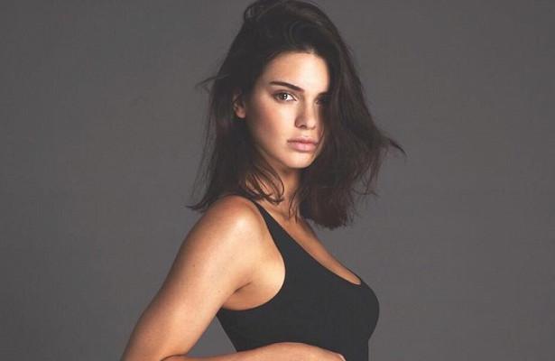 рейтинги, мужчина-женщина, красота - Топ-20 самых сексуальных женщин мира по версии журнал FHM