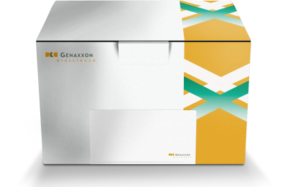 Find Your DNA & RNA Extraction Sample Kit from Genaxxon