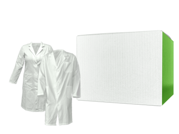 Sirus® Surgical Gowns SKU: DYNJP2001S