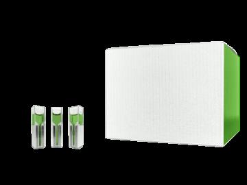 Cuvets for Reichert Unistat™ Bilirubinometer