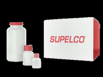 Silica gel C18 on TLC Plates SKU : Z122750