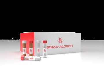 Extract-N-Amp™ Blood PCR Kit SKU : XNAB2RE