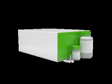 AbraMag™ anti E. coli IMS Beads SKU: 543030