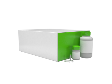 Supelclean™ LC-SCX SPE Tube SKU : 504920