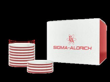 Poxygrid® Petri Dish Dispensing Rack SKU : baf189780001