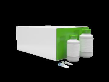 Rapid Antibody Purification Kit