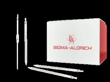 Serological Pipettes SKU : arlaps10