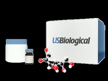 3'-b-Sialyl-N-acetyllactosamine SKU: 297710